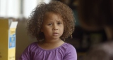 Cheerios Ad Starring Interracial Family Rallies Racist Internet Trolls [VIDEO]