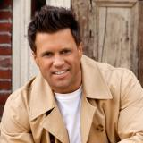 Wess Morgan: Pastor, Singer, Dad [[Exclusive Interview]]