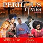 perilous-times_header