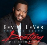 kevin_cd_front_for_iTunes-227x222