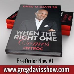 Bishop Gregs Book