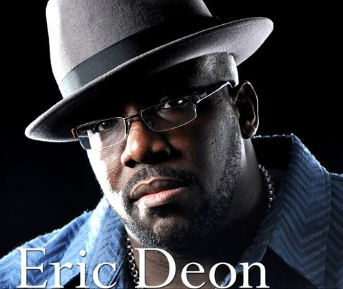 Eric Deon