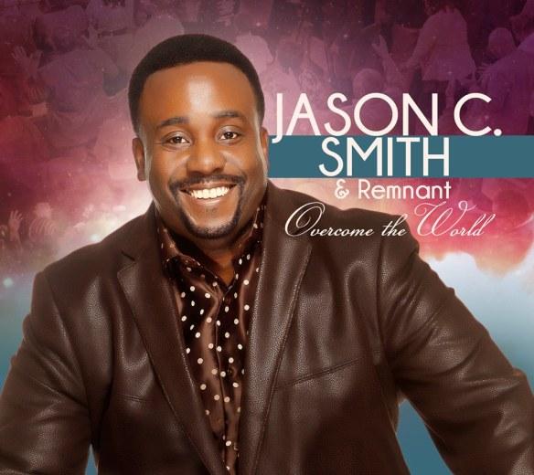 Jason C. Smith PITP