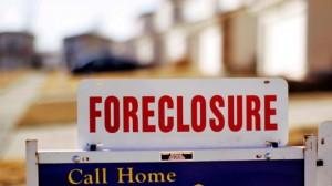 Foreclosure-Sign-300x168 Google Plus