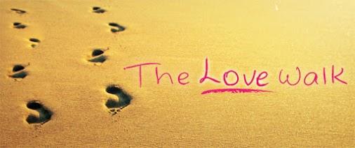 LOVE-WALK_Google Plus