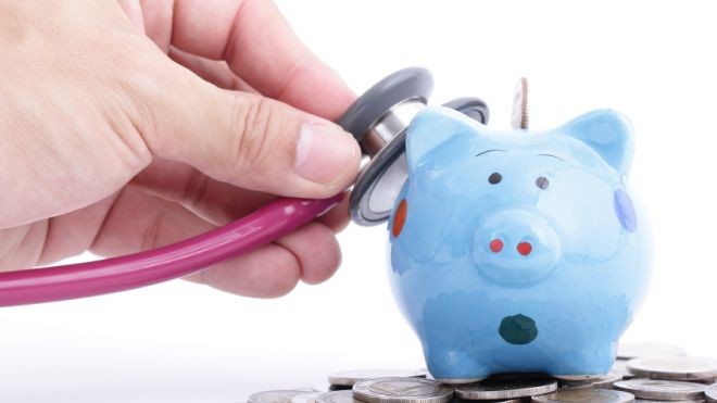 financial-health