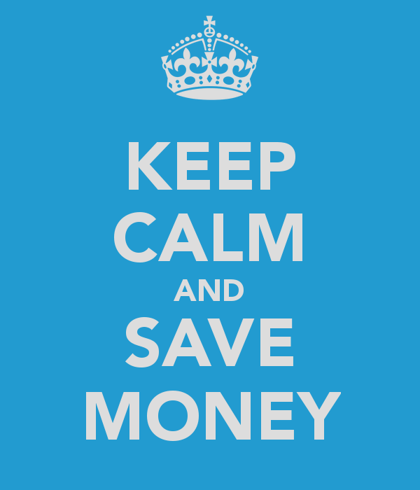 keep-calm-and-save-money