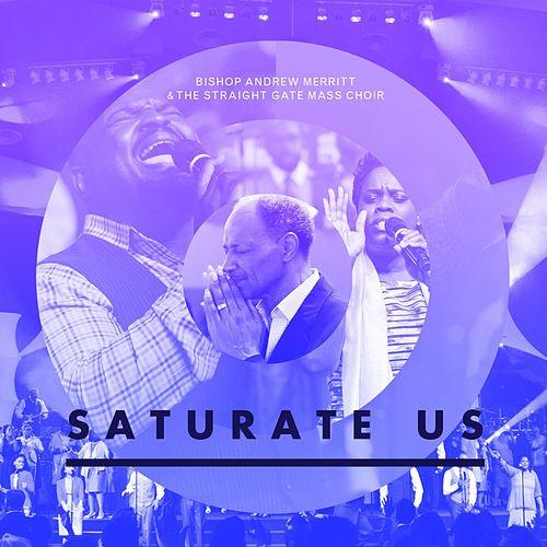 saturate-us