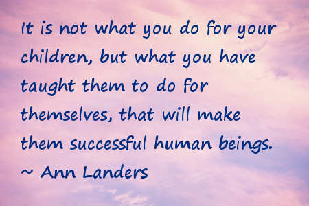 ann-landers-quote