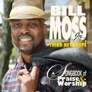 bill-moss-jr