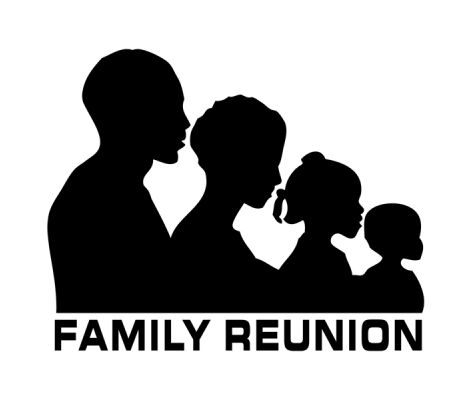black-family-reunion-art-clipart-panda-free-clipart-images-mfxmgp-clipart