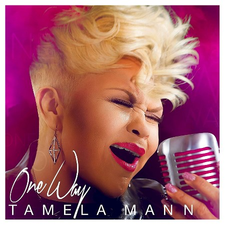 one-way-tamela-mann