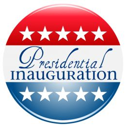 inauguration-day-clipart-588792_f260