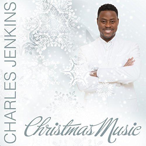 charles-jenkins-christmas-music-1