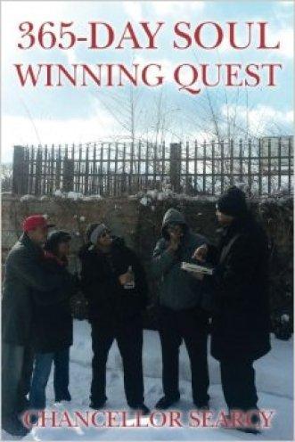 soul-winning-quest