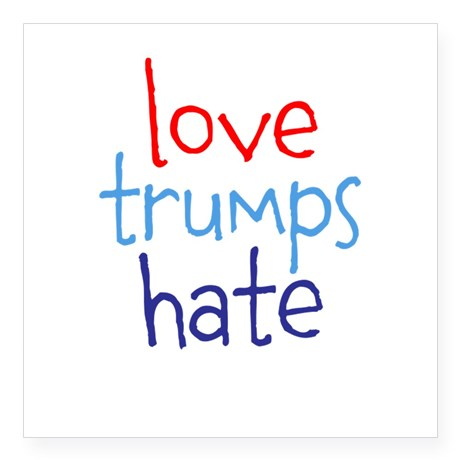 love_trumps_hate_sticker